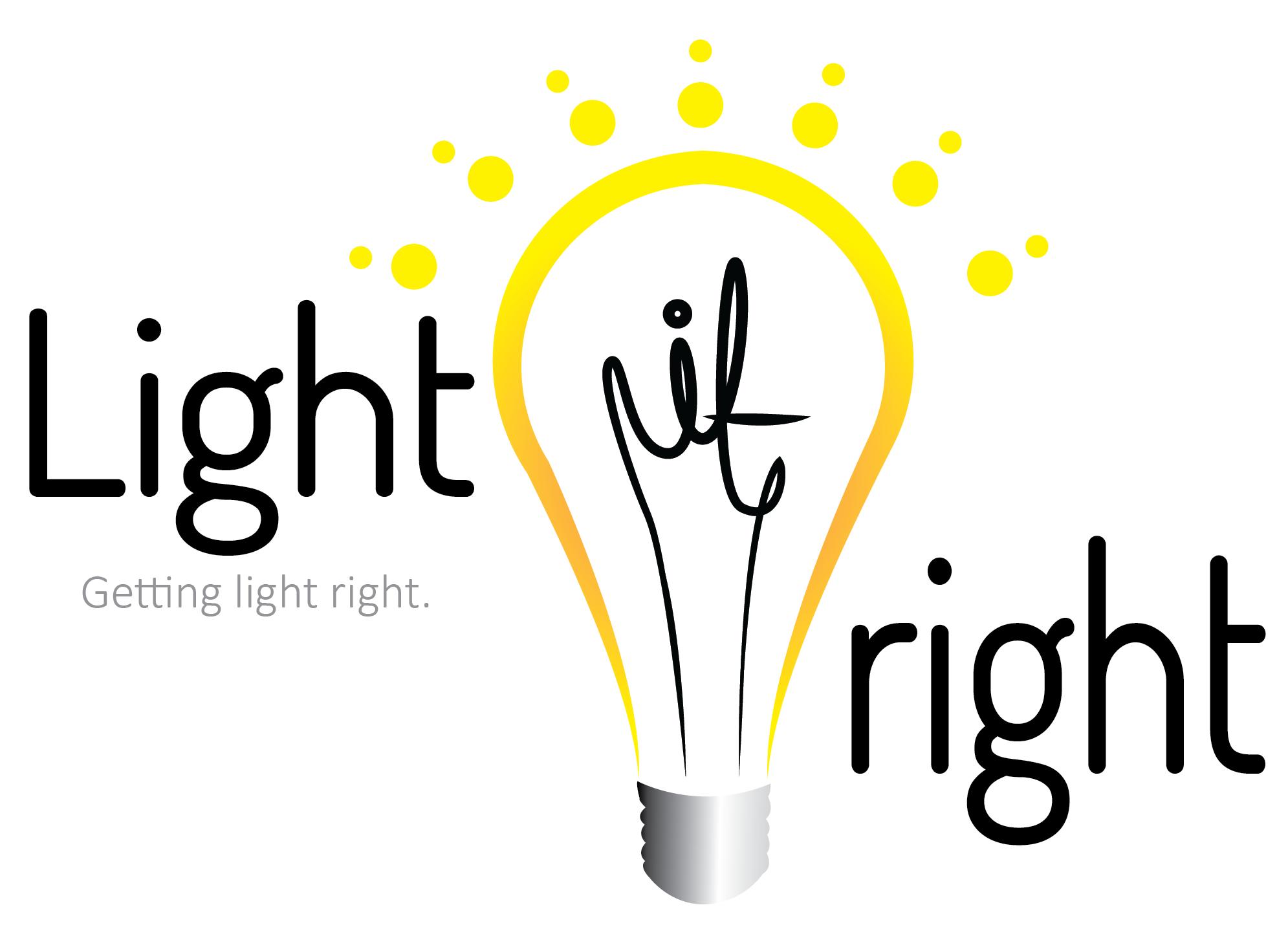 LIGHTITRIGHT
