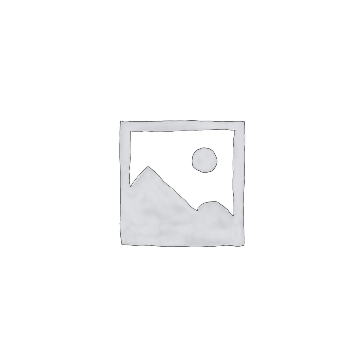 Chrome Iconics